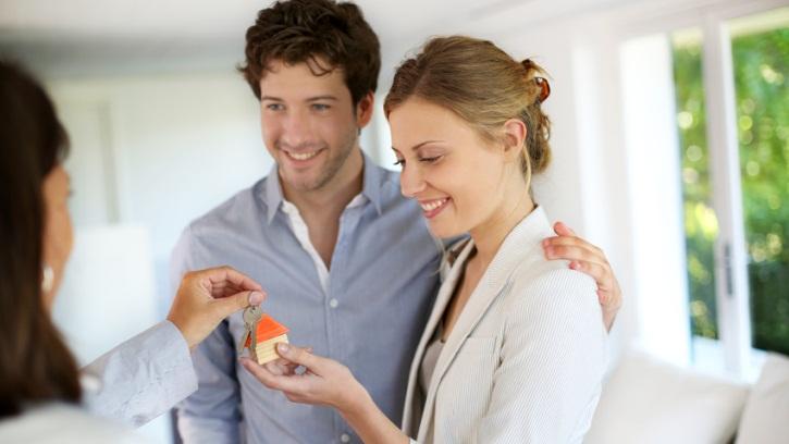 Achat immobilier : faut-il acheter une maison neuve ou ancienne ?