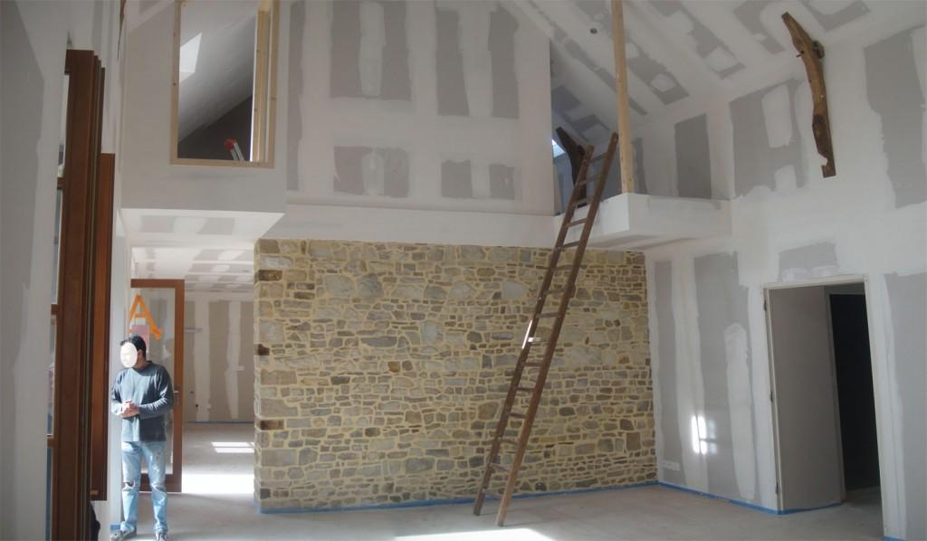 5-Renovation-maison-longere-thourie-35-architecte-lise-roturier-servon-sur-vilaine-janzé-chateaugiron-2.2-vues
