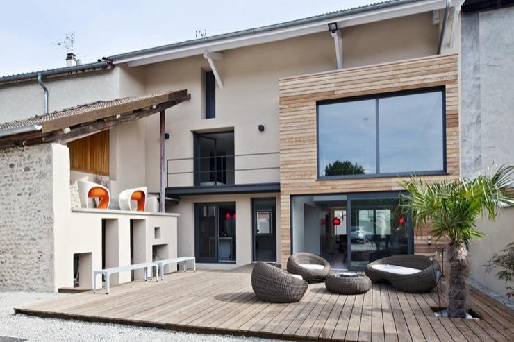 Guide logement : les aides financières pour rénover votre logement