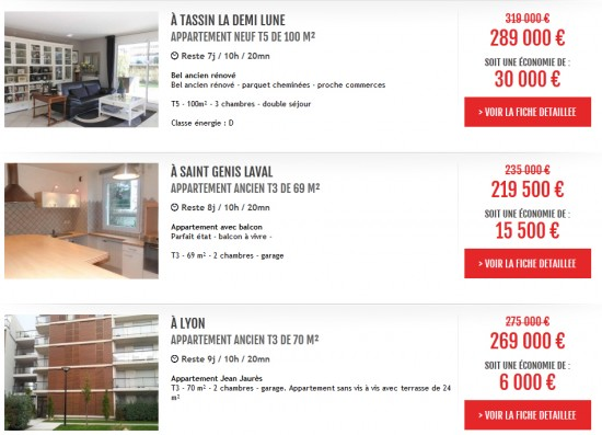 6443_ventes-privees-immobilier1
