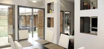 Immobilier : guide pour réussir à vendre sa maison ou son appartement