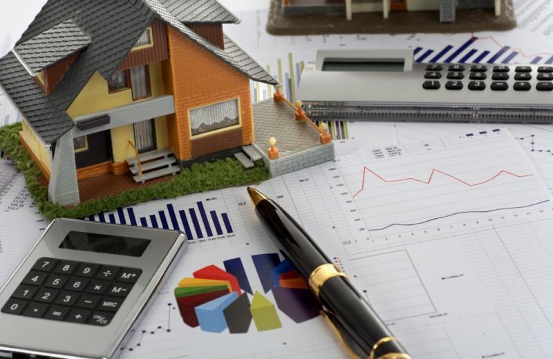 Obtenir un prêt immobilier : comment monter un dossier ?