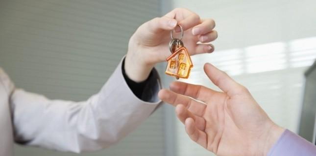 Achat immobilier : est-ce le bon moment pour faire un emprunt ?