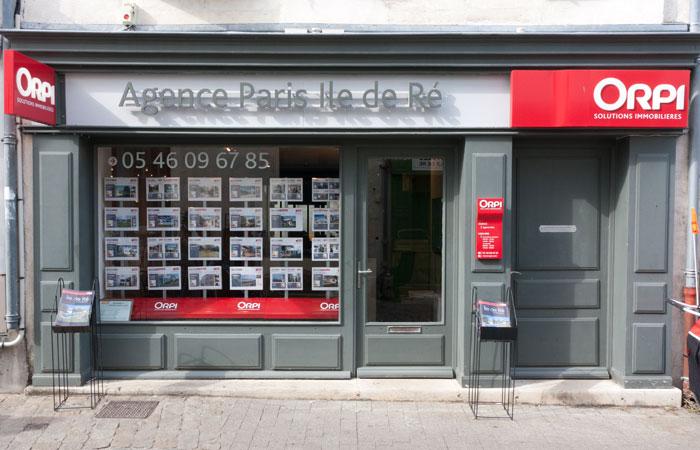Vente : comment bien choisir son agence immobilière ?