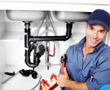 Problèmes de plomberie : comment choisir son dépanneur ?