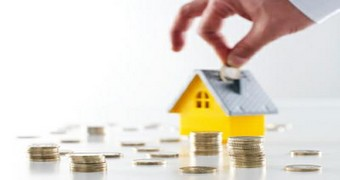 Tout savoir sur l'hypothèque d'un crédit immobilier