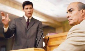 role-avocat