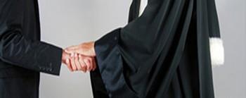 Pourquoi faire appel à un avocat en cas de saisie immobilière