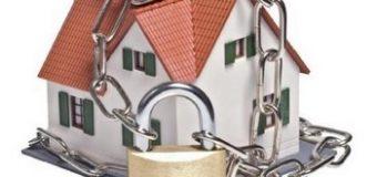 Le fonctionnement d'une saisie immobilière