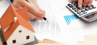 Comment bien négocier son prêt immobilier ?