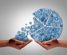 Crowdfunding : avantages et limites