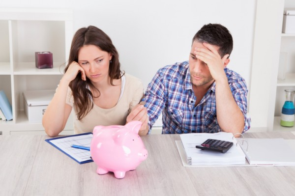 Prêt immobilier : que faire en cas de difficulté de remboursement ?