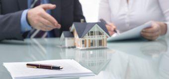 Achat d'un bien immobilier : les documents indispensables