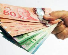 Crédit immobilier : l'offre de prêt