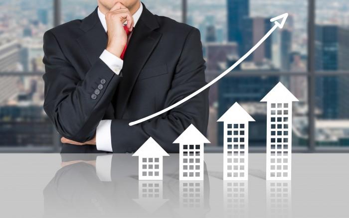 Investir dans l'immobilier avec la SCPI : le déroulement de l'acquisition des parts sociales