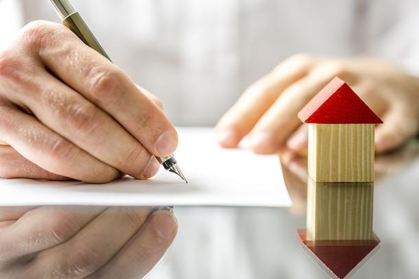 Comment faire pour acheter un bien immobilier à Chamonix
