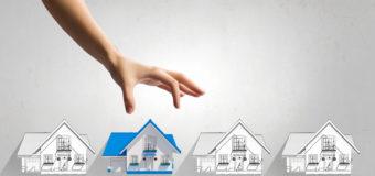 Comment choisir son bien immobilier dans les Landes ?