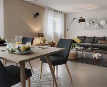 2 bonnes raisons d'acheter un appartement neuf