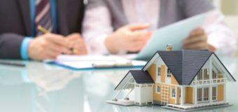 Crédit immobilier : toutes les bonnes raisons de choisir une banque en ligne