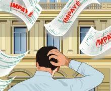 Propriétaires, comment se protéger contre les impayés de loyers ?