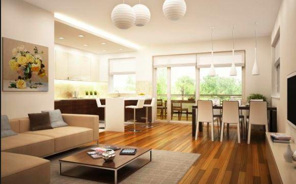 Investissement locatif : les logements de petites surfaces peuvent-ils être loués ?