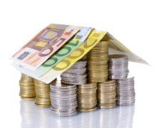 Avis de valeur : quelle différence avec une estimation immobilière ?