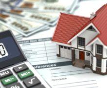 Investissement locatif : les pièges à éviter