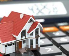 Comment réduire vos impôts sans l'immobilier ?