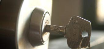 Sécuriser votre logement à un prix abordable, c'est possible