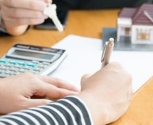 Futurs acquéreurs : découvrez les différents types de prêts immobiliers