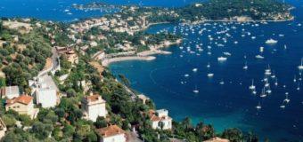 Chercher une maison à acquérir à Saint-Jean-Cap-Ferrat : comment s'y prendre ?