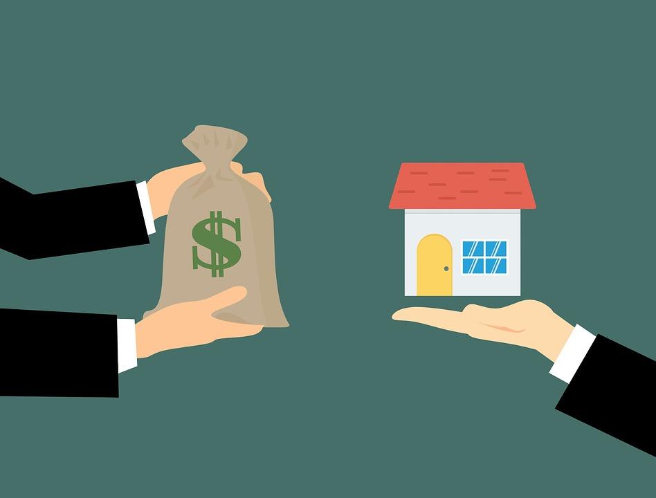 Agence immobilière : la place de l'expert-comptable