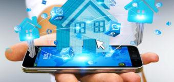 Une maison safe : Les gestes et réflexes à éviter