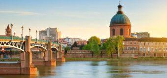 Les 3 meilleures sociétés de garde-meubles de Toulouse