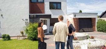 Pourquoi faire appel à une agence immobilière pour vendre sa maison ?