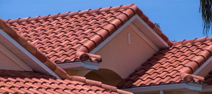 Quelle forme de toiture choisir ?