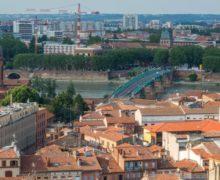 Toulouse, pour un premier achat immobilier réussi
